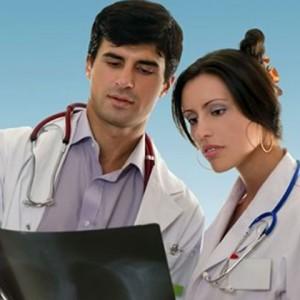 особенности дифференциальной диагностики туберкулеза