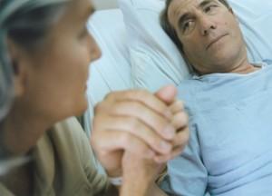 Заболеть туберкулезом может каждый человек и в любом возрасте