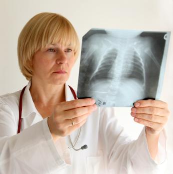 Туберкулёз закрытая форма симптомы