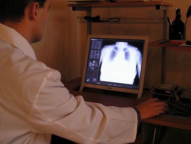 Научно-исследовательский институт педиатрии и детской хирургии (МНИИ) - Центр медицины.