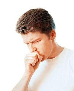 Туберкулез инфекционная болезнь