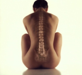 Туберкулез костей сопровождается болевыми ощущениями